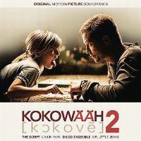Cover Soundtrack - Kokowääh [kɔkovẽ] 2